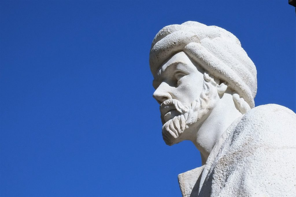 averroes-