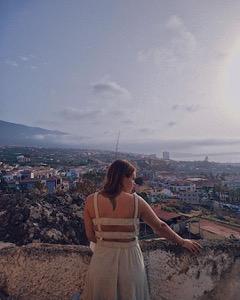 biankaas_Tenerife