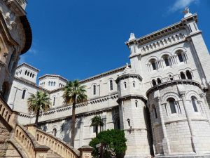 cathedral-monaco