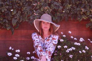 Haley Comet photo