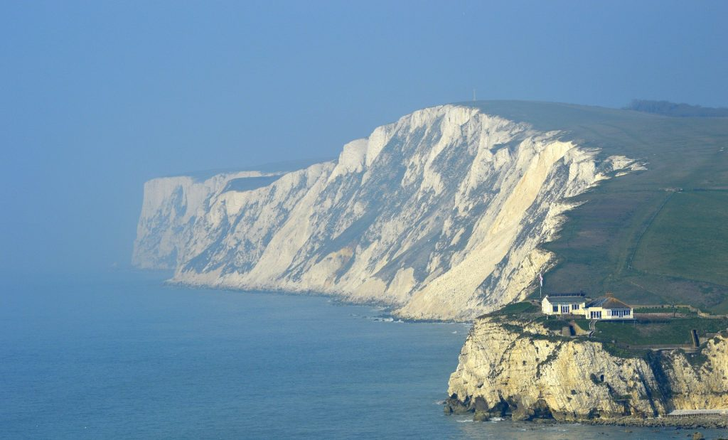 isle-of-wight-cliffs