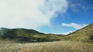 mauna-kea-mountain-range