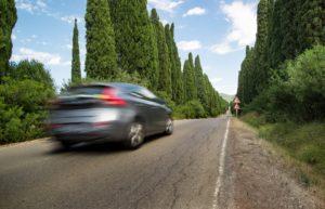 Raod-Trip-with-car-in-motion