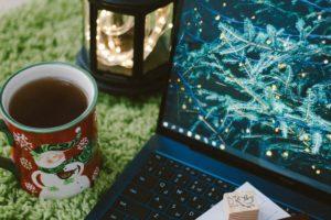 Virtual-New-Years-Eve-celebrations