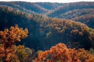 appalachia-