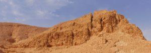 desert-Egypt-mountain