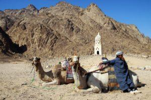 desert-bedouin-boy