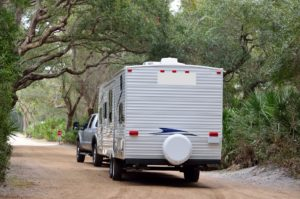road-travel-with-camper