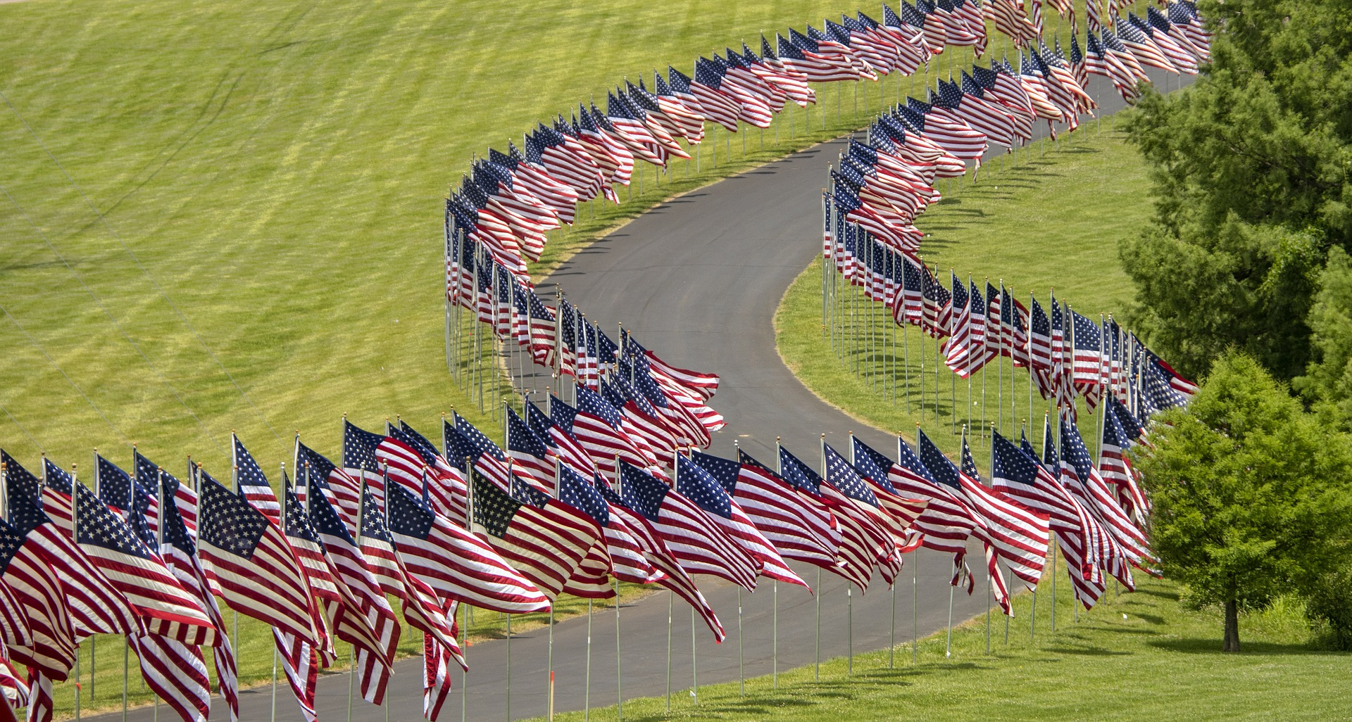flags-United States