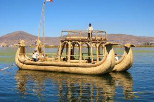 lake-titicaca-indigenous