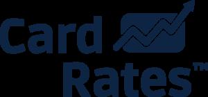 Card Rate logo