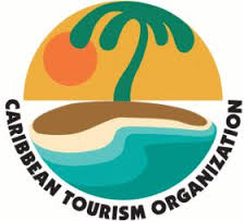 Caribbean Tourism Org