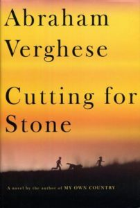 Cutting-for-Stone