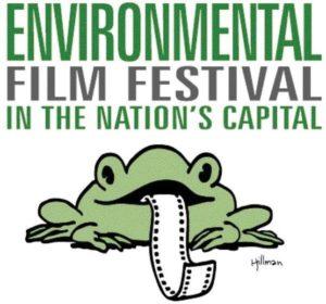 Environmental_Film_Festival