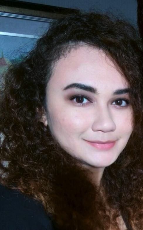 Farah Kasman