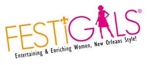 FestigalsLogo-Final-logo-1-12-12