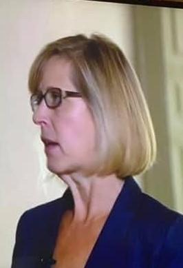 Heidi Hill