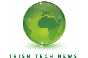 Irish Tech News logo