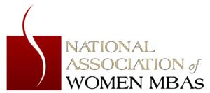 NAWMBA - National Association of Women MBA