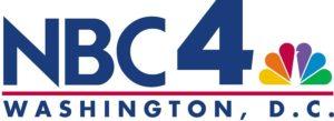 NBC4-logo