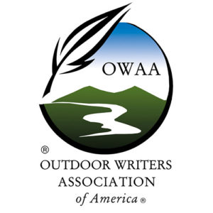 Outside Writers Association of America