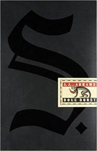 Ship-of-Theseus- book cover