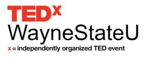 TEDxWayneStateUniv