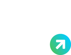 The Points Guy - grey png