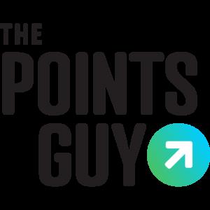 TPG-Logo-Digital_square