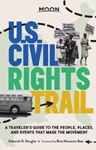 US-Civil-Rights-book by Deborah Douglas
