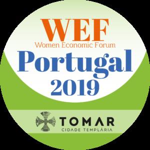 WEF Tomar Portugal