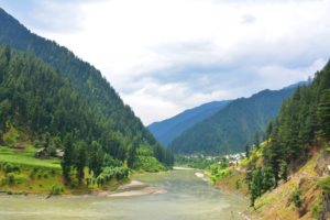 beautiful-pakistan-landscape