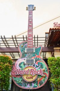 hard-rock-cafe-Malaysia