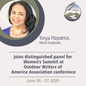 Outside Writers Association