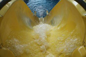 waterpark-slide