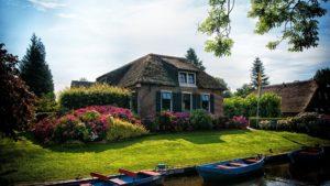 Farm-House-home-stay