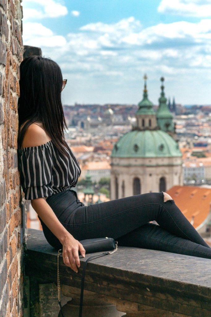 Looking-over-Prague