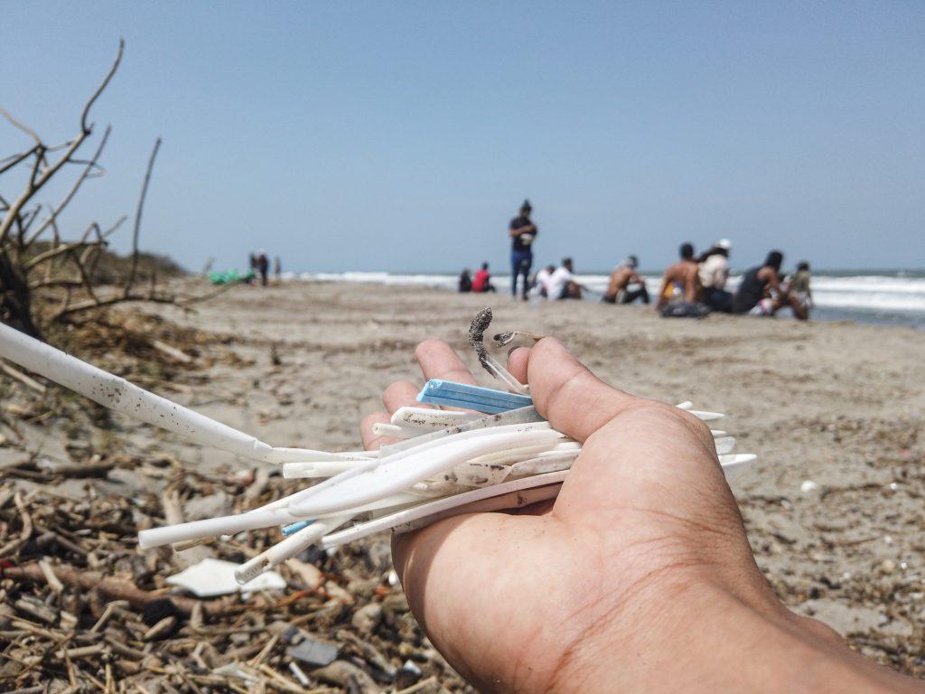 beach-cleaning-