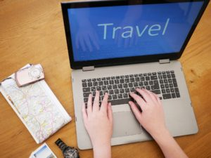 Traveling with Hidden Disability