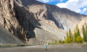 Author at Phander Valley