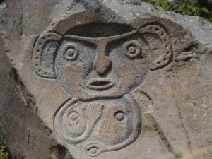 monolith-in-Ecuador