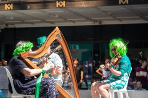 st-patricks-music-tradition-with-harp-and-strings