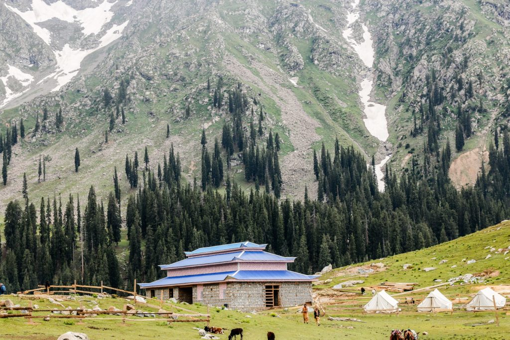 Swat-Valley-home