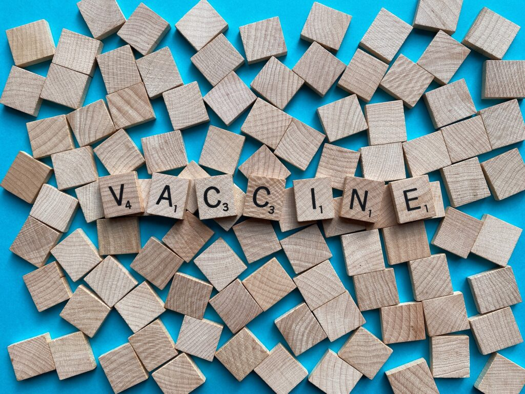 vaccine-letters