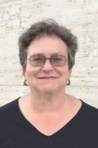 Author Karen Gershowitz / Travel Mania