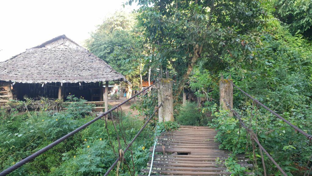 Thailand-community-tourism