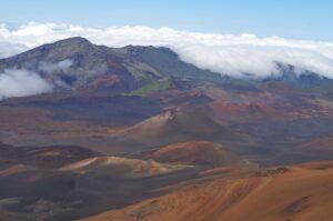 haleakala-volcano-on-Maui