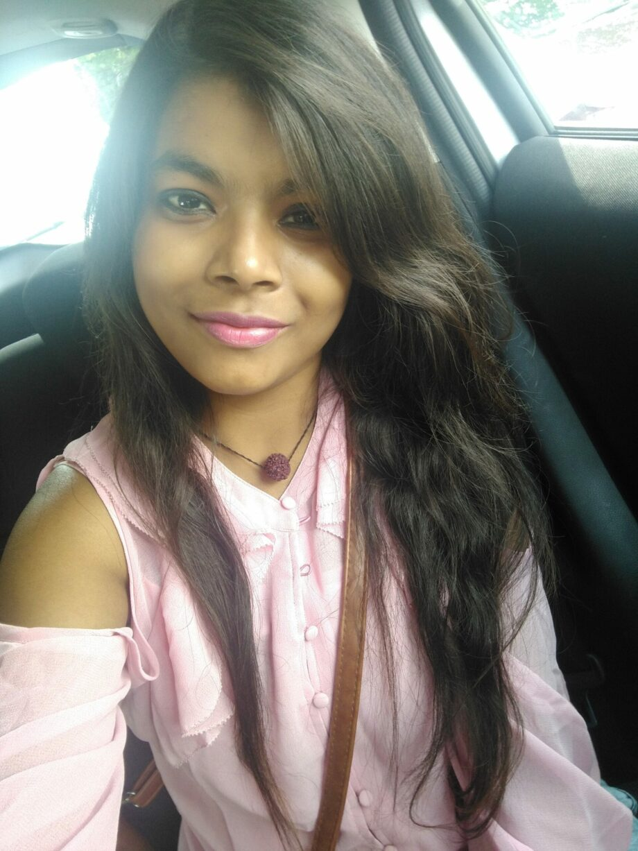 Deepika Akhshar