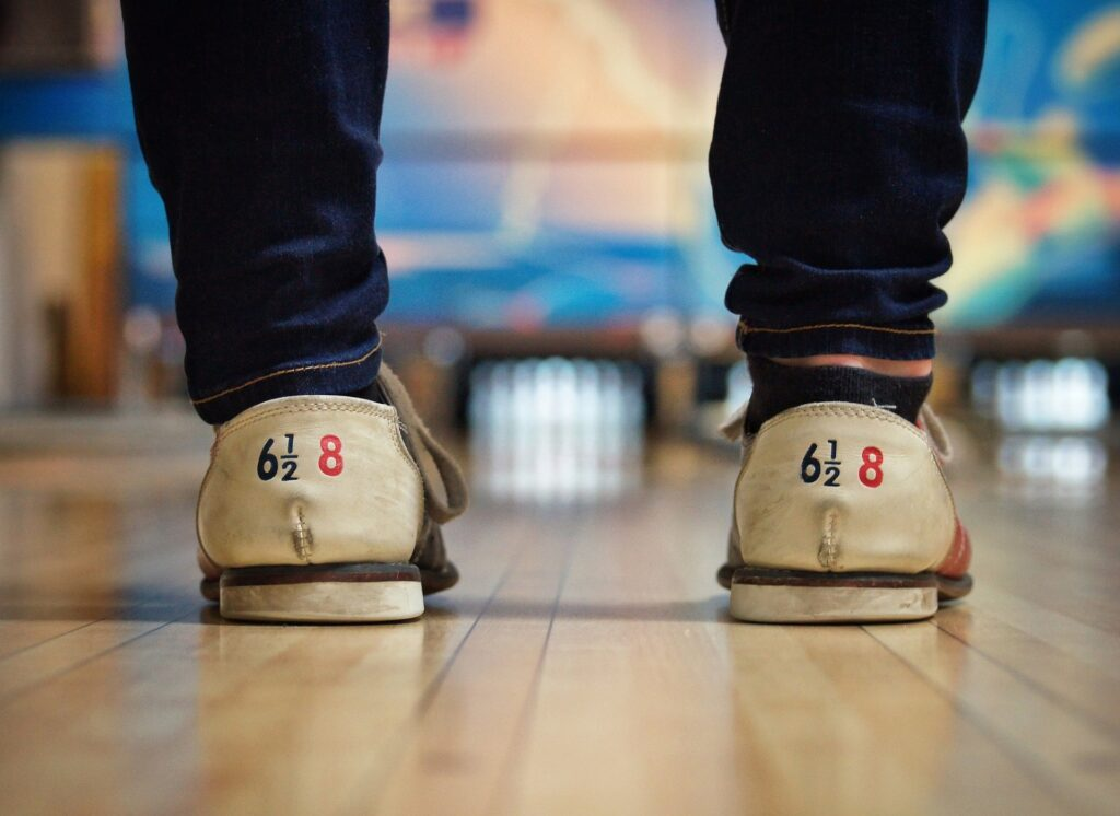 bowling-alley-