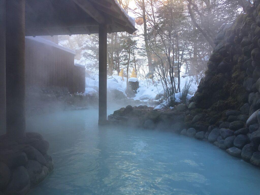 japan-onsen